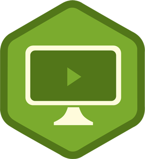 HTML5 Video & Audio